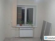Комната 10 м² в 1-ком. кв., 2/5 эт. Воронеж