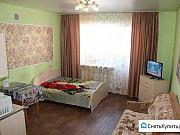 1-комнатная квартира, 32 м², 4/5 эт. Горно-Алтайск