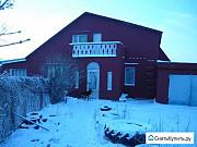 Дом 133.2 м² на участке 24 сот. Саяногорск