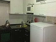 2-комнатная квартира, 48 м², 1/5 эт. Кострома