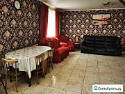 Дом 100 м² на участке 3 сот. Магнитогорск