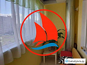 1-комнатная квартира, 47 м², 5/9 эт. Новочебоксарск
