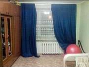 Комната 18 м² в 1-ком. кв., 3/5 эт. Архангельск