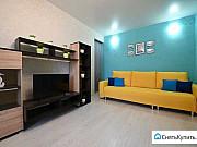 2-комнатная квартира, 62 м², 5/5 эт. Ижевск