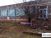 Торговое помещение, 318 кв.м. Чернянка
