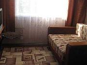 Комната 13 м² в 5-ком. кв., 7/9 эт. Екатеринбург