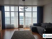 2-комнатная квартира, 83 м², 2/3 эт. Владивосток