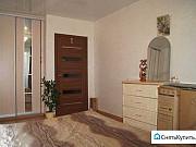 3-комнатная квартира, 76.7 м², 2/9 эт. Благовещенск