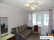 Комната 15 м² в 5-ком. кв., 2/5 эт. Архангельск