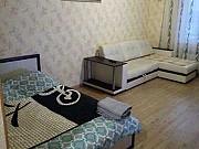 1-комнатная квартира, 45 м², 6/17 эт. Курск