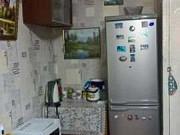 Комната 18 м² в 1-ком. кв., 3/5 эт. Ульяновск