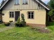 Дом 50 м² на участке 2 сот. Зеленоградск