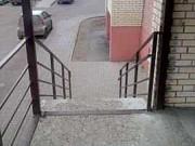 Продам помещение свободного назначения, 48 кв.м. Ярославль