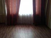 Комната 12 м² в 5-ком. кв., 1/5 эт. Волжский
