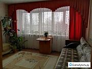 Комната 22 м² в 9-ком. кв., 5/9 эт. Йошкар-Ола