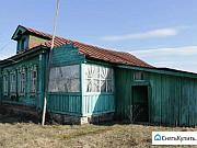 Дом 70 м² на участке 30 сот. Давыдово