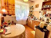 2-комнатная квартира, 43.9 м², 1/2 эт. Новосиньково