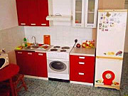 1-комнатная квартира, 26 м², 5/9 эт. Омск