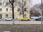 Помещение свободного назначения, 80.5 кв.м. Ульяновск