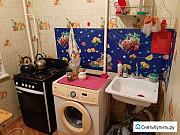 Комната 13 м² в 4-ком. кв., 2/5 эт. Саранск