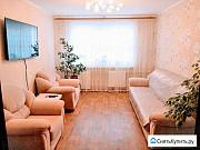 3-комнатная квартира, 75 м², 2/9 эт. Димитровград
