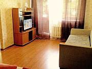 1-комнатная квартира, 40 м², 5/5 эт. Воткинск