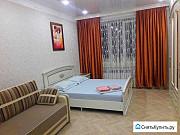 1-комнатная квартира, 47 м², 3/5 эт. Владикавказ