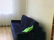 Комната 17 м² в 3-ком. кв., 4/5 эт. Орёл