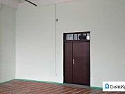Офисное помещение, 44.7 кв.м. Новосибирск