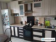 2-комнатная квартира, 60 м², 10/10 эт. Смоленск