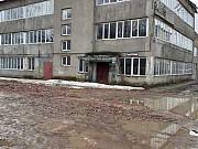 Сдам помещение под швейный цех, 800 кв.м. Иваново