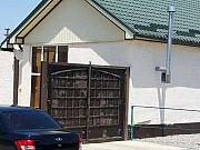 Дом 120 м² на участке 17 сот. Нарткала