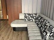 1-комнатная квартира, 41 м², 1/10 эт. Омск