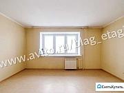3-комнатная квартира, 81.1 м², 4/10 эт. Благовещенск