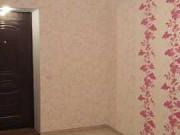 Комната 13.5 м² в 1-ком. кв., 2/4 эт. Самара