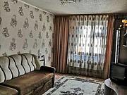 2-комнатная квартира, 61 м², 2/2 эт. Ноябрьск