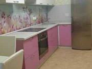 1-комнатная квартира, 42 м², 9/10 эт. Томск