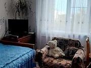 Комната 17 м² в 1-ком. кв., 6/9 эт. Чебоксары
