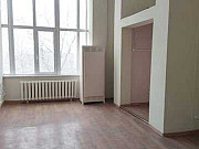 Офисное помещение, 21.4 кв.м. Новосибирск