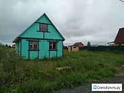 Дом 68 м² на участке 15 сот. Лотошино