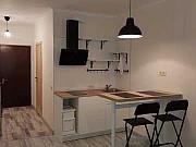 1-комнатная квартира, 26 м², 6/15 эт. Коммунарка
