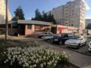 Помещение свободного назначения, 200 кВ м Котовск