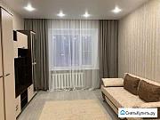 1-комнатная квартира, 35 м², 1/10 эт. Нерюнгри