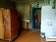 Комната 20 м² в 1-ком. кв., 1/1 эт. Алтайское