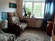Комната 20 м² в 1-ком. кв., 5/5 эт. Самара