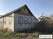 Дом 76.9 м² на участке 30 сот. Атюрьево