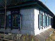 Дом 38 м² на участке 6 сот. Белогорск