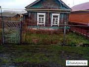 Дом 31.5 м² на участке 3 сот. Ромоданово