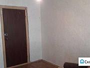 Комната 13 м² в 1-ком. кв., 3/3 эт. Железногорск