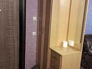 Комната 18 м² в 1-ком. кв., 1/5 эт. Саранск